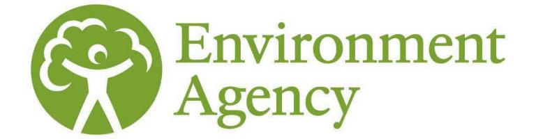 https://maintenance1st.co.uk/wp-content/uploads/2021/03/license-brand-logo-green-iso-14001.jpg